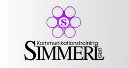 netzwerk-slider_josef-marchner-begleitet_kommunikationstraining-simmerl
