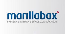 netzwerk-slider_josef-marchner-begleitet_marillabax